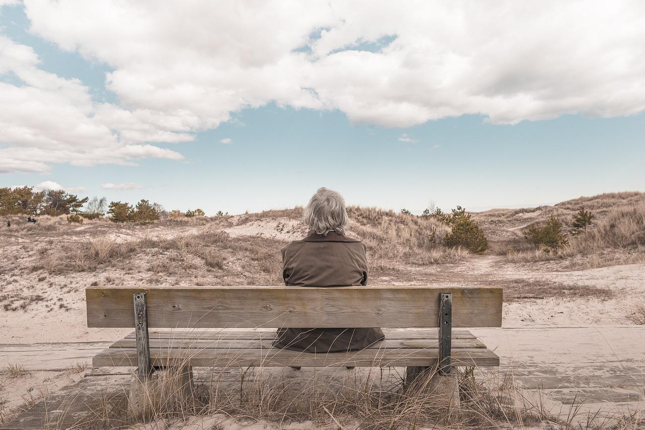 Souscrire une assurance obsèques seniors : les points à vérifier